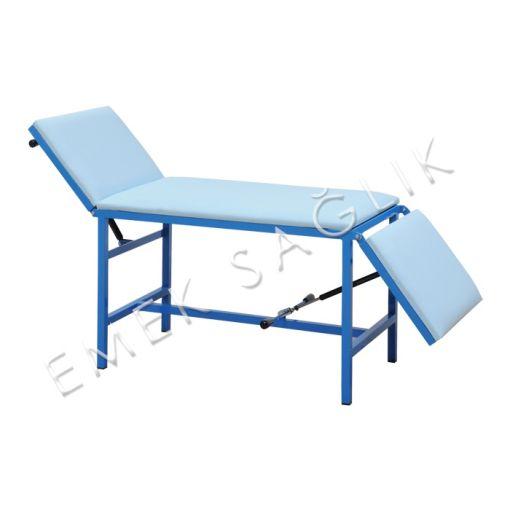muayene divanı
